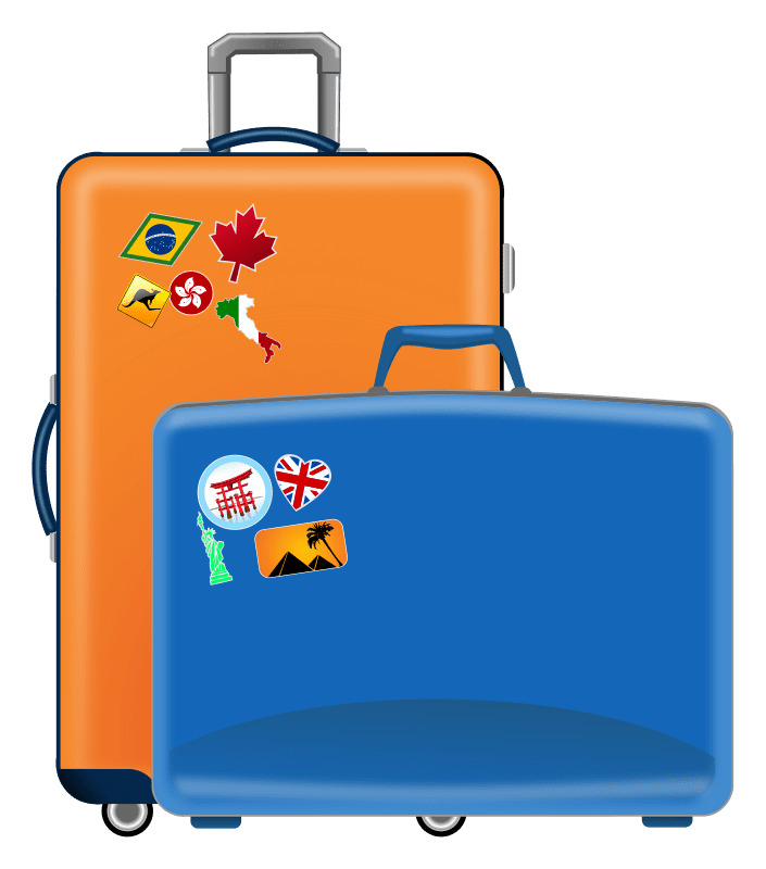 suitcases-800px